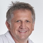 Dr. med. dent. Herbert Gräml