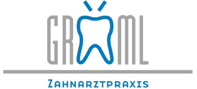 Zahnarztpraxis Dr. Gräml