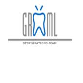 Sterilisations – Team